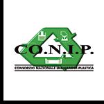 conip