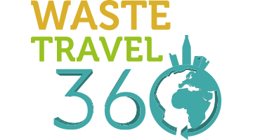 Waste Travel 360°